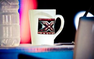 X Factor 5 in onda anche su Cielo