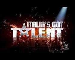 """""""Italia's got talent"""" torna a Gennaio"""