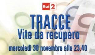"""Rai 2, """"Tracce"""": otto documentari per conoscere l'Italia"""