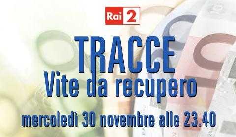 """Rai 2, """"Tracce"""": otto documentari per conoscere l'Italia   Digitale terrestre: Dtti.it"""