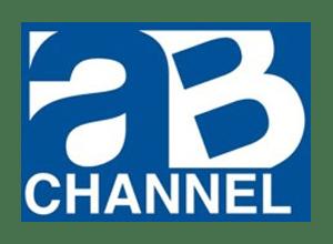 Arriva AB Channel anche in Lombardia   Digitale terrestre: Dtti.it