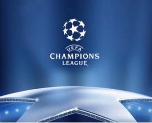 Champions League: Milan - Barcellona, diretta anche in HD e 3D su Sky
