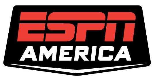 ESPN America si conferma la casa dell'NHL | Digitale terrestre: Dtti.it
