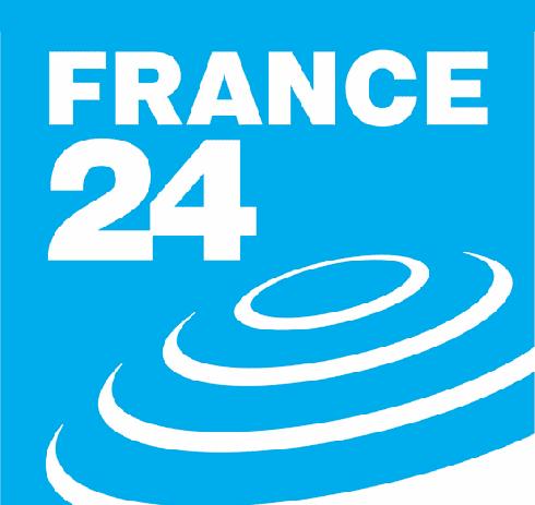 France 24 passa al numero 141 e programmazione sospesa per Channel 24   Digitale terrestre: Dtti.it