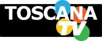 Digitale Terrestre: accordo Toscana Tv - Siena Tv
