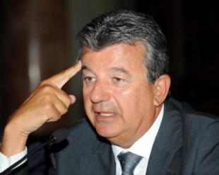 Tarek Ben Ammar pronto a investire in Italia