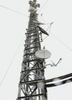 Digitale terrestre a Ferrara: antenne rivolte verso Aranova, nuovo polo unico?