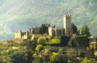 Breno: sotto il castello il digitale terrestre funziona a singhiozzo