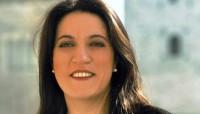 Marini: ministro assegni frequenze a tv umbre