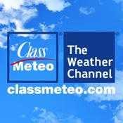 Class Tv Msnbc: Class Meteo Show da' voce alla scienza | Digitale terrestre: Dtti.it