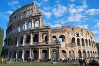 Roma: cambio di frequenza per Idea TV