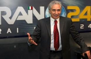 Mineo (Rai News 24): Santoro rafforzerà Sky TG 24