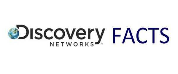 Discovery: al via nuovo canale gratis sul digitale terrestre per gli uomini | Digitale terrestre: Dtti.it