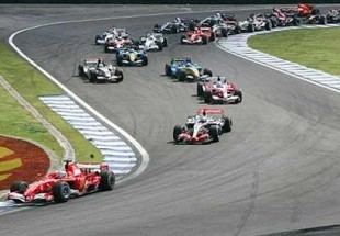 Formula 1: Gran premio del Brasile, orari diretta tv e streaming