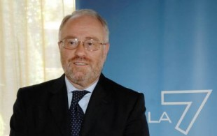 Telecom Italia Media, Salvemini: Stella lascerà La7 in accordo con Telecom