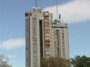 Ferrara: il problema del digitale terrestre è il grattacielo