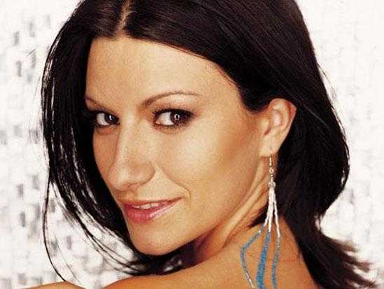 Laura Pausini Day: su Italy TV 48 ore dedicate all'artista | Digitale terrestre: Dtti.it