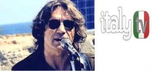 Ligabue Day: su Italy TV 48 ore dedicate al rocker
