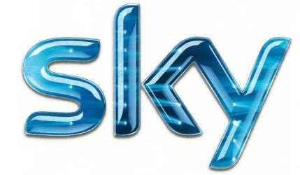 UFFICIALE! Sky ritira la propria domanda di partecipazione al beauty contest | Digitale terrestre: Dtti.it