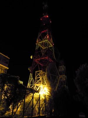 Canali Rai: a Civitavecchia ora per vederli serve una seconda antenna