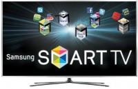 Virgin Radio Tv e Radio 105 Tv da oggi anche su Samsung Smart Tv