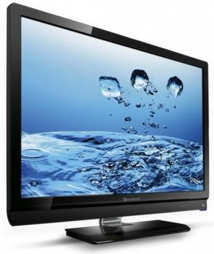 Digitale terrestre, approvata graduatoria per il sostegno alle emittenti televisive regionali
