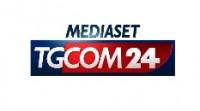 tgcom24-logo-small