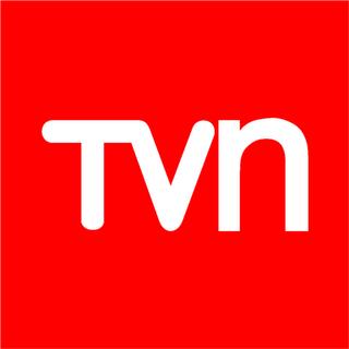 TVN e Canal Plus insieme per la pay tv polacca | Digitale terrestre: Dtti.it