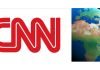 Cnn International approda sulla TV Mobile di 3 in streaming   Digitale terrestre: Dtti.it