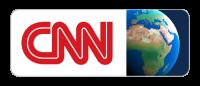 Cnn International approda sulla TV Mobile di 3 in streaming