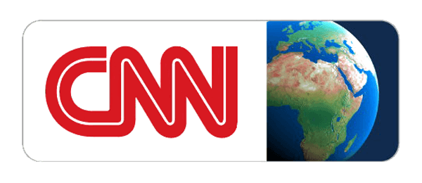 Sky Go si arricchisce di CNN, Cartoon Network e Boomerang