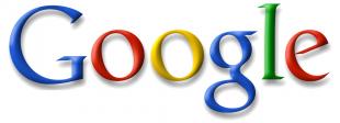 Google non è responsabile dello streaming del calcio di Mediaset Premium