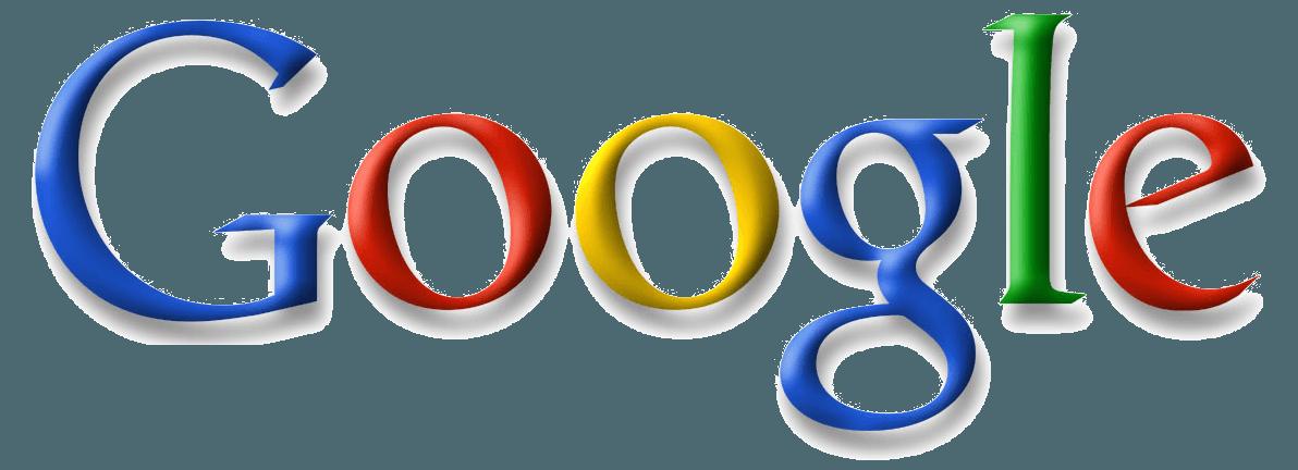 Google non è responsabile dello streaming del calcio di Mediaset Premium | Digitale terrestre: Dtti.it