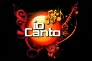 "Giovedì 22 Dicembre su Canale 5: ""Io canto Christmas"""