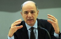 Passera, l'Italia sarà pronta sull'Agenda Digitale Ue