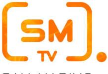 SMtv San Marino, attivata nuova frequenza a Bologna   Digitale terrestre: Dtti.it