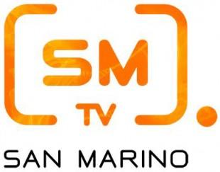 SMtv San Marino, attivata nuova frequenza a Bologna