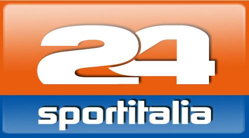 SportItalia 24, ora anche sulle frequenze di Telecom Italia | Digitale terrestre: Dtti.it