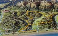 Abruzzo: Problemi per il digitale terrestre in Val Vibrata