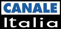 """Attivato il nuovo canale """"Italia 53"""" di Canale Italia"""