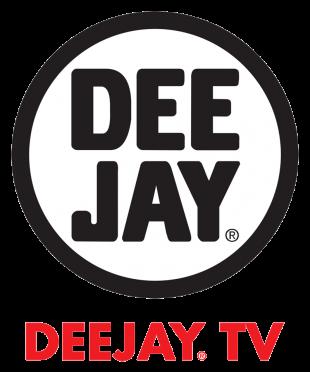 Nuovo palinsesto da Febbraio per Deejay TV, più generalista