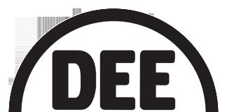 Deejay TV: accordo con Disney-Abc per arricchire il palinsesto | Digitale terrestre: Dtti.it