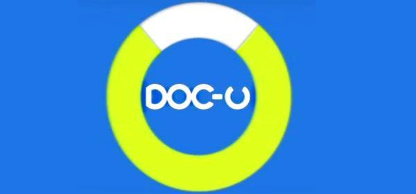 Iniziate le trasmissioni di Doc-U sul digitale terrestre | Digitale terrestre: Dtti.it
