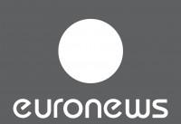 Paolo Garimberti nominato presidente di EuroNews
