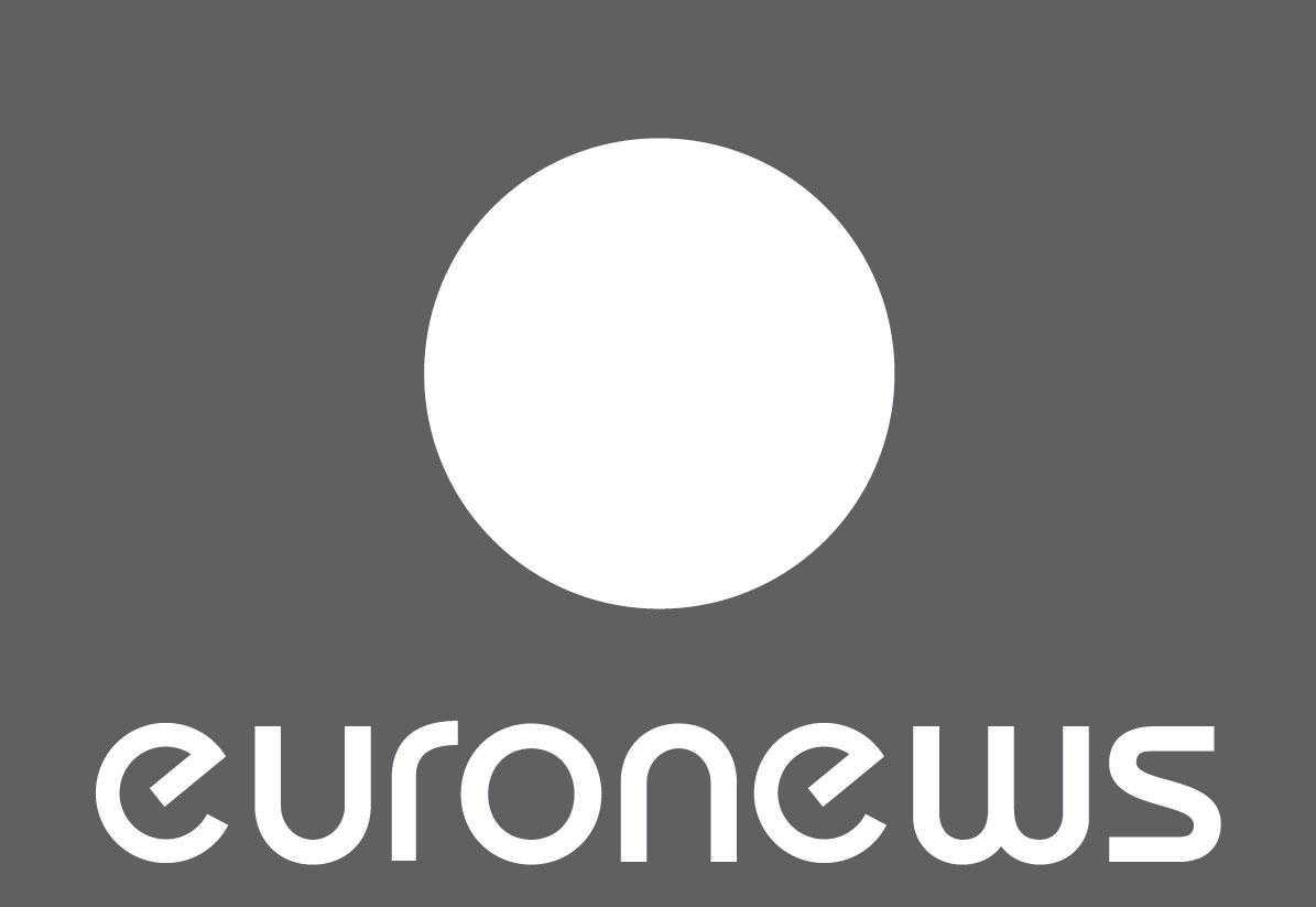 Paolo Garimberti nominato presidente di EuroNews | Digitale terrestre: Dtti.it