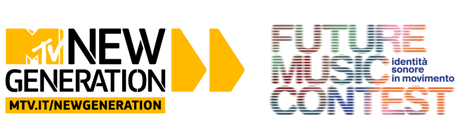 MTV New Generation diventa partner del Future Music Contest | Digitale terrestre: Dtti.it
