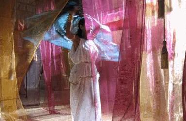 """""""Speciale Gesù di Nazareth"""" su Discovery World l'11 Dicembre   Digitale terrestre: Dtti.it"""