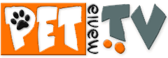 Pet Mania TV ora ricevibile anche in Lazio | Digitale terrestre: Dtti.it