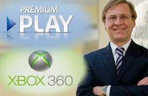 Premium Play su XBox 360, Franco Ricci risponde alle domande più insidiose | Digitale terrestre: Dtti.it