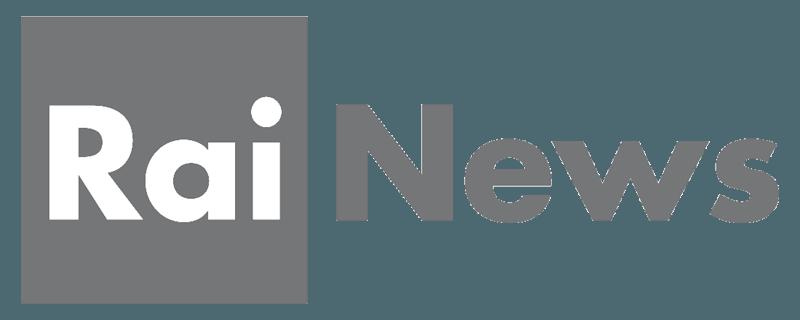Nuova grafica in 16:9 per Rai News | Digitale terrestre: Dtti.it